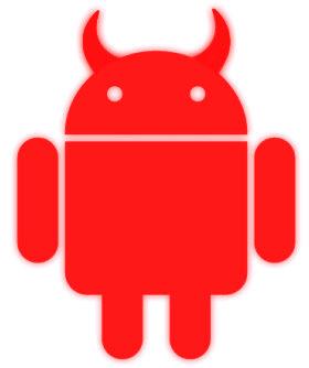 geinimi-android-malware