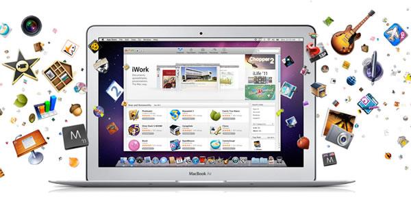 mac-app-store-live