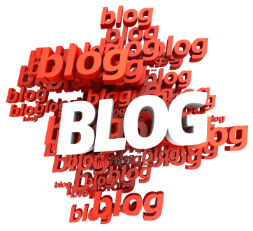 Blog for Small business
