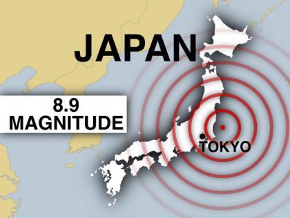 japan-quake-map