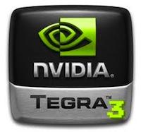 NVIDIA-Tegra-3-quad-core-processor