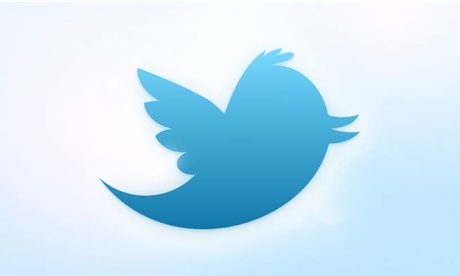 New-Twitter-006