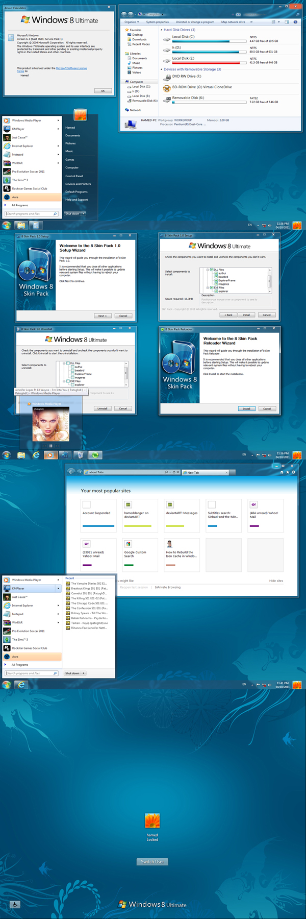 Windows-8-Transformation-Pack-for-WIndows-7
