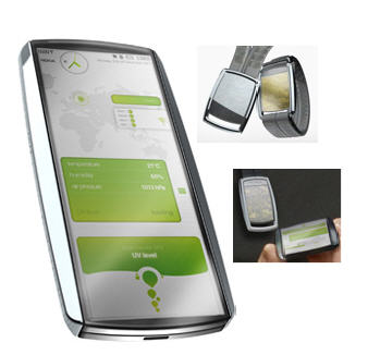 nokia-eco-sensor-phone