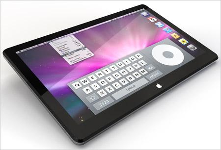 apple-tablets