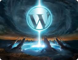wordpress-3.2-beta