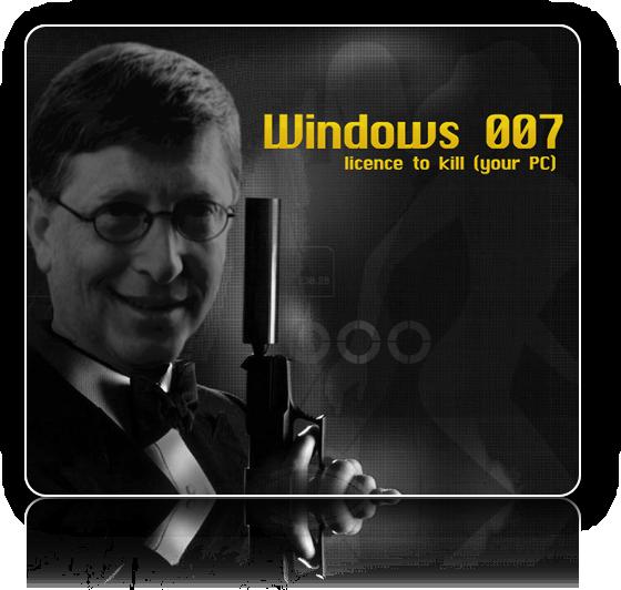 windows7_gates