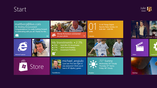 Image Source: Windows 8 Tut