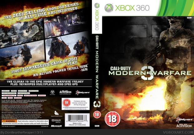 call-of-duty-modern-warfare-3-box-artwork-fake