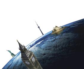 isa-world-rgb-no-sky21
