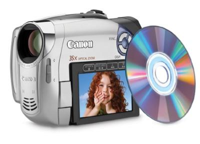 canon-dc210-dvd-camcorder