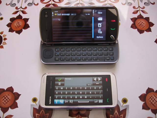 touchscreen-4-qwerty