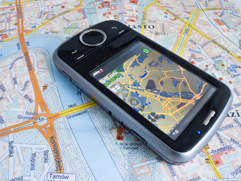 phone-tracking