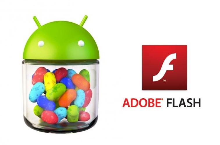 Flash-for-Nexus-7