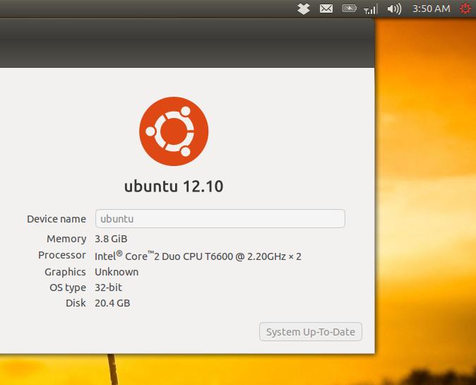micromax 3g modem on ubuntu 12.10