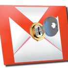 gmail protection
