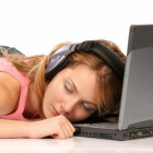 young-girl-laptop-headphones