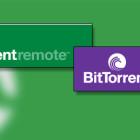 Remote Torrent