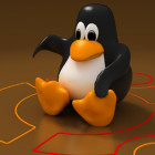 Android in ubuntu
