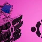 Ubuntu Full Disk Encryption