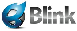 Blink on Ubuntu