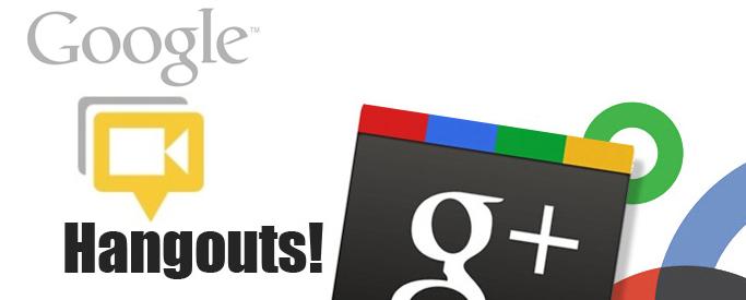google_hangout