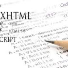 open online programming courses