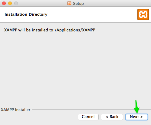 Setup_and_XAMPP3