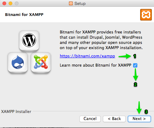 Setup_and_XAMPP4