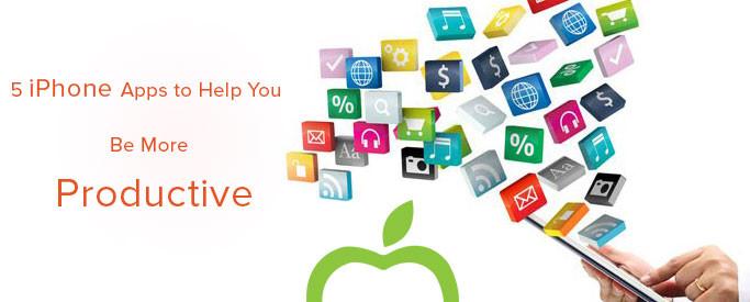 five-productive-app-iphone