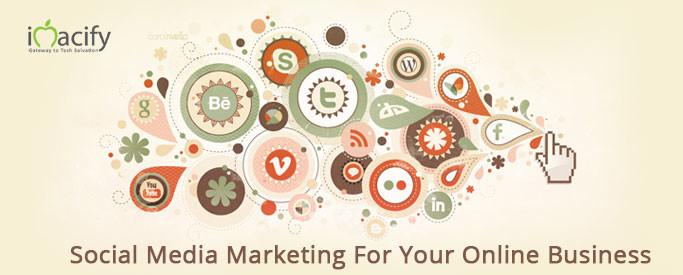 social-media-marketting