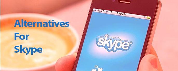 skype_alternatives