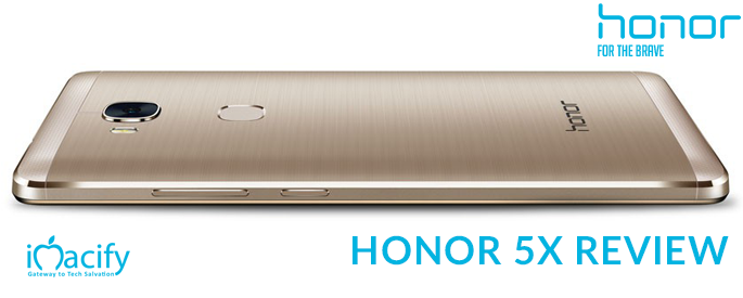 honor_banner