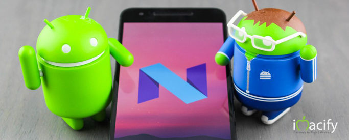 android-n-developer-preview
