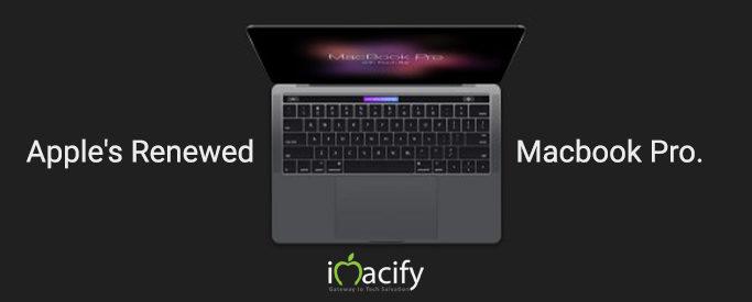 apple-macbook-pro-2016-new