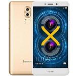 Honor 6X(3GB RAM)