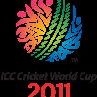 ICC Cricket World Cup 2011