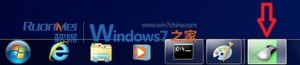 Windows-8-driver-installation