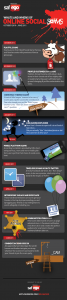 Facebook_Infographic_full