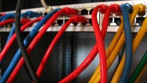 Lan Wires