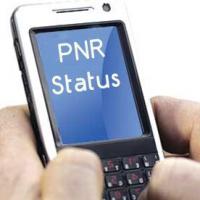 pnr-status-on-mobile