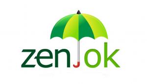 ZenOK Pendon