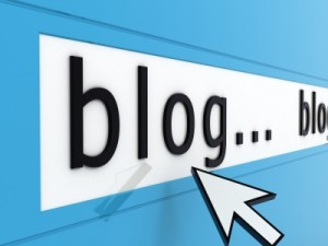 improve-your-blog-traffic