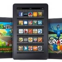 14-Amazon-Kindle-Fire