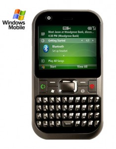 Windows Mobile Spy Phone Software