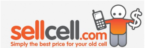 Sellcell