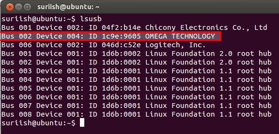 How to Configure Micromax 3g Modem on Ubuntu 12 10