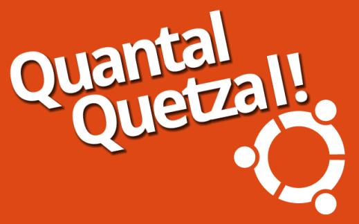 quantal ubuntu 12.10