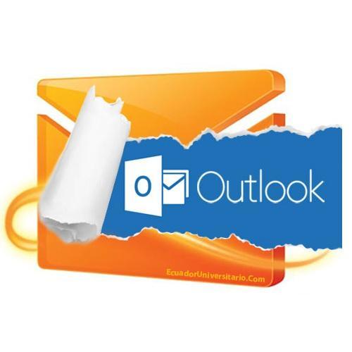 img_como_cambiar_mi_direccion_de_correo_electronico_de_hotmail_a_outlook_10159_orig