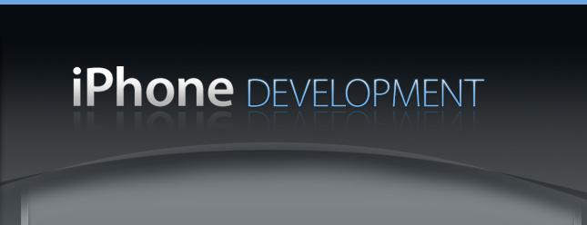 iphone-development